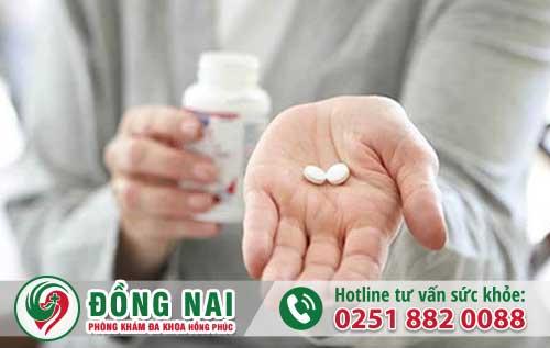 Các Loại Thuốc Phá Thai An Toàn Hiện Nay Là Gì?