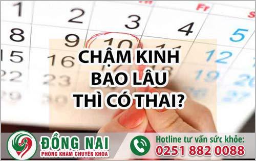Chậm Kinh Bao Nhiêu Ngày Thì Có Thai? Xử Lý Thai Ngoài Ý Muốn Ở Đâu Uy Tín?