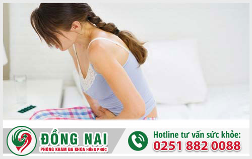 Nguy hiểm và ảnh hưởng từ việc phá thai không an toàn