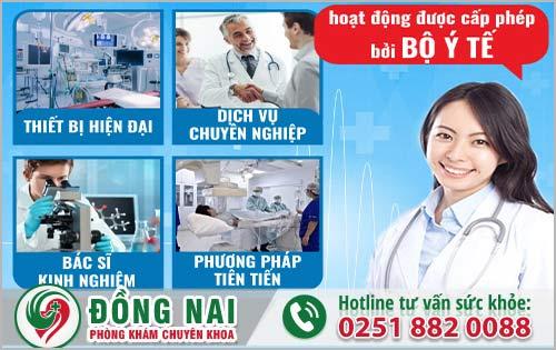 Phương Pháp Phá Thai 10 Tuần Ở Đâu An Toàn Tại Biên Hòa