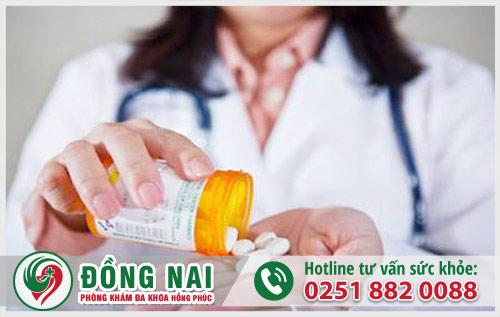 Mua thuốc phá thai ở đâu an toàn? Giá thuốc phá thai bao nhiêu?